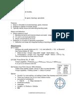 ANSI/ASME B106.1M-1985, Design of Transmission Shafting