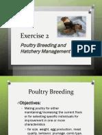 Exer 2.pdf