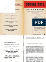 Socialisme ou barbarie 4 octobre-novembre 1949.pdf