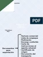 documentos-exportacion.pptx