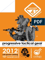 Hazard 4_CL_Catalog 2012.pdf