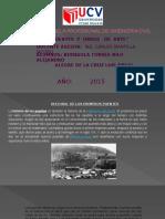 PUENTES Y OBRAS DE ARTE expo.pptx