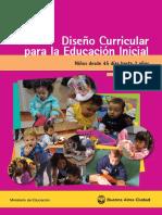 Niños desde 45 días hasta 2 años ACTUALIZACIÓN 2016.pdf