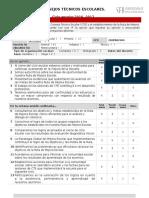 ~$ESTIONARIO DOCENTES -S8 (1) ima 2016