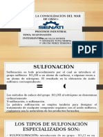 SULFONACIÓN.pptx