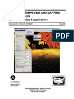 Advanced_Surveying_Mapping_Technologies.pdf