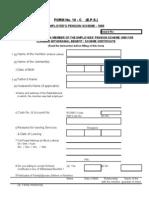 Form-10C