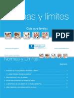 Normas y Limites familiares.pdf