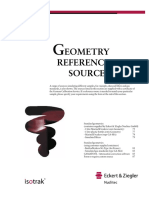 05 Section05 Geometry Reference Sources