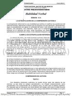 Solucionario_Semana10-Ord2012-I.pdf