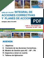 GESTION  INTEGRAL DE AC - AP - PA.pdf