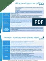 escuela de seguros gestión de riesgo_v1_B (2).pdf