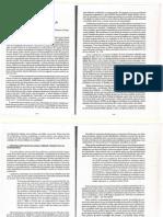 Socialização na escola - Léa Pinheiro.pdf