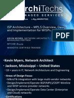 Mikrotik MPLS.pdf