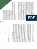 Berger socialização.pdf
