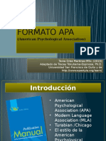 169507715-APA-Diferencias-5ta-y-6ta-Ediciones.pptx