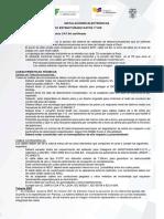 ESPECIFICACIONES-TÉCNICAS-CONSOLIDADO-ESTANDAR.pdf