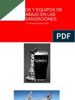 CLASE 9 - GRUPOS Y EQUIPOS DE TRABAJO.pdf
