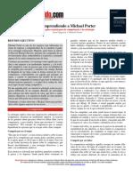 ComprendiendoAMichaelPorter.pdf