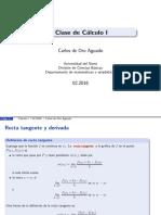 Cla Secali 07