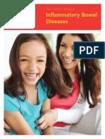 kejadian IBD.pdf