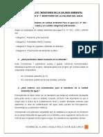 Cuestionario 1. Monitoreo de Aguas.docx