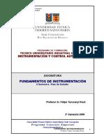 Instrumentación curicó.doc