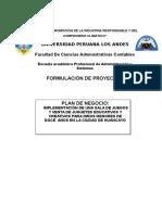 FORMULACIÓN DE PROYECTOS.docx