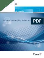 CTU-2013 Q2 Canadas Changing Retail Market-Eng