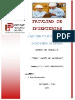 recistencia materiales.pdf