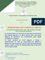 4.Continuacion de Clases Teoria Simetria Molecular y Estereoquimica de Molecula Aislada QU 214B agost´2016 2.ppt