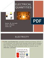 6A Electricity 16 (2)