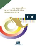 ANUARIO ESTADISTICO MEXICO (1).pdf