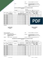 38821317 Compressive Strength Test Worksheet