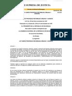 ley_278.pdf