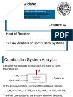 L37 - Heat of Reaction.pptx