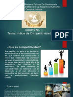 Expo Competitividad