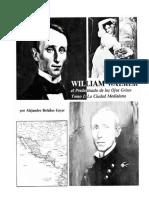 ABG-T1-LA CIUDAD MEDIALUNA-P1.pdf