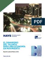 ESTUDIO HAYS.pdf