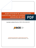 INSTRUCIONES OSCE