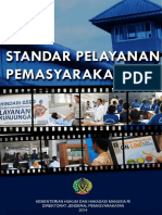 STANDAR PELAYANAN PEMASYARAKATAN.pdf