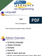 python_saif.pdf