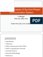 Ppt Synopsis
