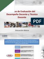 Proceso de Evaluación del Desempeño.pdf
