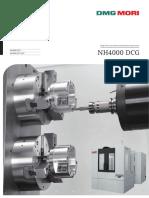 NH4000_DCG