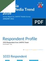PDF Report Indonesia Social Media Trend 2016 4120 (1).pdf
