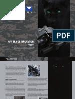 2012 Tactical Catalog-specs_0