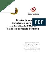 PROCESO-DE-CEMENTO.pdf