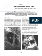 Sloth bear conservation action planbearsAP_chapter12.pdf