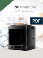 Zortrax-Inventure-brochure2